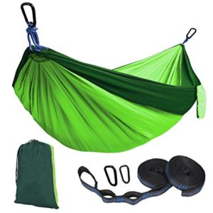 gifts for him hammock